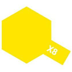 ホビー工具・材料, 塗料・塗料用品  TAMIYA X-8 rbpcp