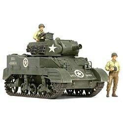 ミリタリー, 戦車  TAMIYA 135 No.312 M8 (3)