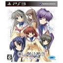 プロトタイプPROTOTYPE CLANNAD -クラナド-【PS3ゲームソフト】