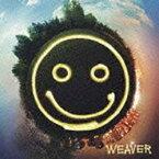 アミューズソフトエンタテインメント WEAVER/笑顔の合図 【CD】