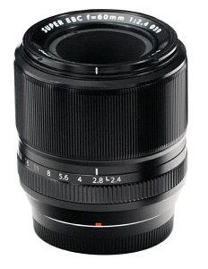【送料無料】 フジフイルム XF60mmF2.4 R Macro【FUJIFILM Xマウント】【日本製】