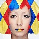 日本コロムビア NIPPON COLUMBIA 木村カエラ/Sync 通常盤 【CD】