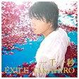 エイベックスエンタテインメント EXILE TAKAHIRO/一千一秒(DVD付) 【CD】