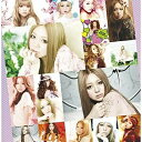 ソニーミュージックマーケティング 西野カナ/Love Collection 〜mint〜 初回生産限定盤 【CD】