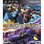 バンダイナムコエンターテインメント BANDAI NAMCO Entertainment スーパーロボット大戦OG INFINITE BATTLE & スーパーロボット大戦OG ダークプリズン(期間限定版)【PS3ゲームソフト】