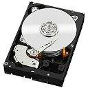 内蔵ハードディスク Wd1003fzex の購入 青い空のブログ