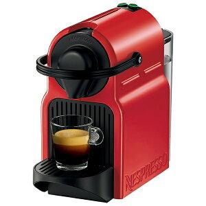 ネスレネスプレッソ カプセル コーヒー メーカー イニッシア