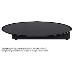 【あす楽対象】【送料無料】ソニーコンピューターエンタテイメントPlayStation3CECH-4300C500GBチャコール・ブラック