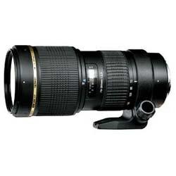 カメラ・ビデオカメラ・光学機器, カメラ用交換レンズ  TAMRON SP AF70-200mm F2.8 Di LD IF MACRO A001 F A001N7020028DI