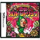 任天堂 【決算セール】いろづきチンクルの恋のバルーントリップ【DSゲームソフト】