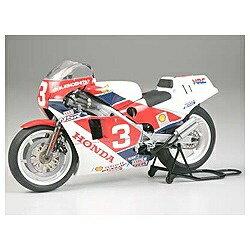 車・バイク, バイク  TAMIYA 112 No.99 Honda NSR500