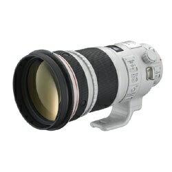 【送料無料】 キヤノン EF300mm F2.8L IS II USM【キヤノンEFマウント】【日本製】