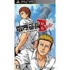 スパイクチュンソフト 喧嘩番長Bros. トーキョーバトルロイヤル【PSPゲームソフト】