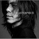 ユニバーサルミュージック エレファントカシマシ/MASTERPIECE 初回限定盤 【CD】