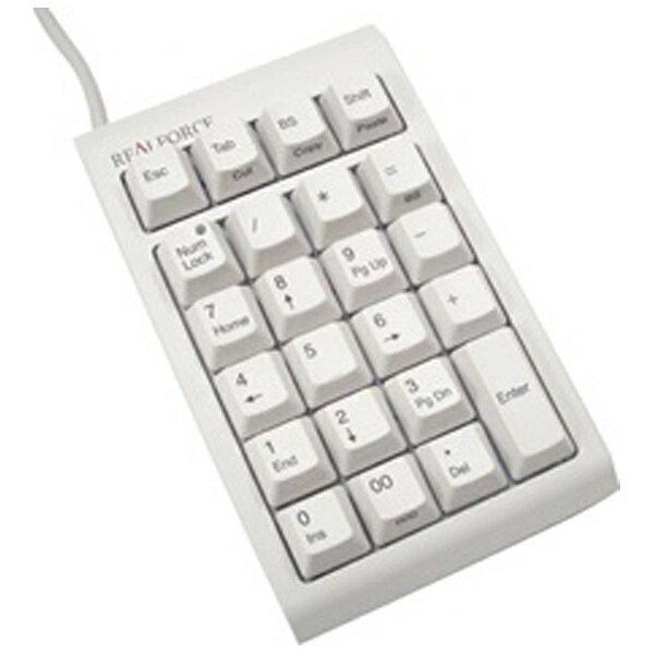 マウス・キーボード・入力機器, キーボード  Topre Realforce23U WC0100 USB WC0100