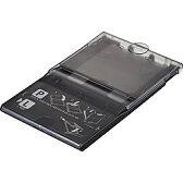 キヤノン ペーパーカセット(ポストカードサイズ用/Lサイズ用) PCPL-CP400[PCPLCP400]
