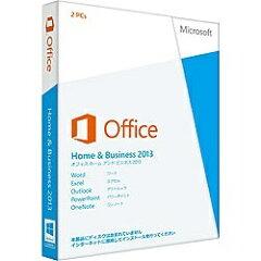 【あす楽対象】【送料無料】 マイクロソフト 【プロダクトキー】〔Win版〕 Office Home and Bus...