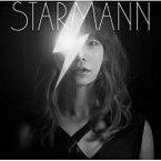 ソニーミュージックマーケティング YUKI/STARMANN 初回生産限定盤 【CD】