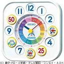 セイコー SEIKO 置掛兼用時計 「ドラえもん」 CQ31...