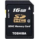 SD-L016G4の製品写真