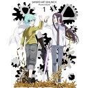 ソニミュジックマケティング ソドアト・オンラインII 1 完全生産限定版 DVD