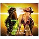 ランティス Lantis 池頼広(音楽)/劇場版『TIGER & BUNNY -The Rising-』オリジナルサウンドトラック 【音楽CD】