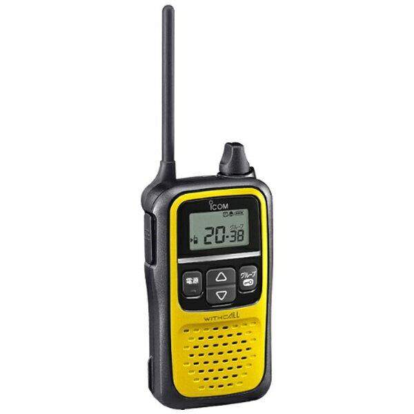 アマチュア無線機, ハンディー機  ICOM 20ch 1 IC-4110YIC4110Y