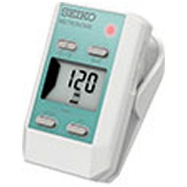 アクセサリー, メトロノーム  Seiko Instruments DM51G