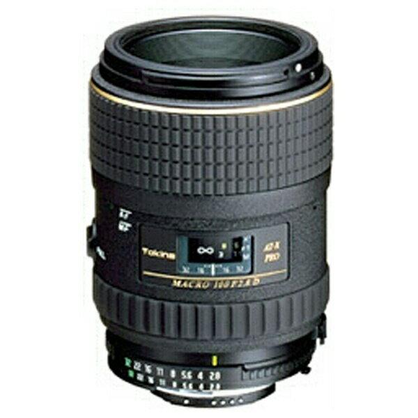 カメラ・ビデオカメラ・光学機器, カメラ用交換レンズ  Tokina AT-X M100 PRO D 100mm F2.8 1:1 MACRO EFAF100MMF28
