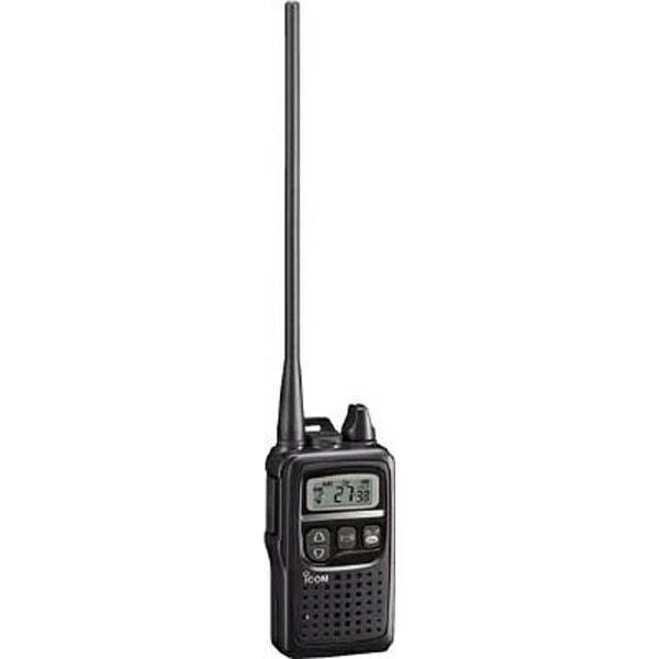無線・トランシーバー, 特定小電力トランシーバー  ICOM 20ch27ch 1 IC-4300LIC4300L