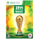 エレクトロニック・アーツ Electronic Arts 2014 FIFA World Cup B ...