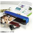 【送料無料】 ナカバヤシ A4スキャナ[300dpi・Wi-Fi/USB/カードスロット] A4フォト&ネガ パーソナルレコーダー「フォトレコWi-Fi」 PRN-400WIFI[PRN400WIFI]