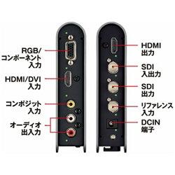 【送料無料】ローランドスキャン・コンバーターVC-1-SC[VC1SC]