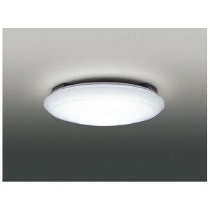【送料無料】 東芝 リモコン付LEDシーリングライト(~6畳 ) LEDH93070W-LD 調光【日本製】[LE...