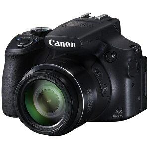 キヤノン コンパクトデジタルカメラ ショット