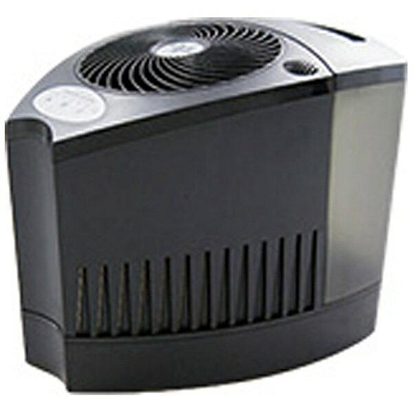 ボルネード VORNADO EVAP3-JP 加湿器 ブラック/クリアグレー [気化式 /39畳 /6.7L][EVAP3JP]【加湿器】