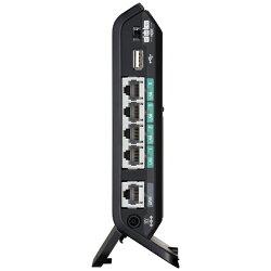 【あす楽対象】【送料無料】NEC無線LANルータ(11ac1300Mbps+11n450Mbps・親機単体)AtermWG1800HP2PA-WG1800HP2[PAWG1800HP2]