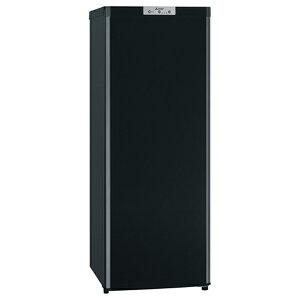 【標準設置費込み】 三菱 《基本設置料金セット》 1ドア冷凍庫 「Uシリーズ」(144L) MF-U14Y...