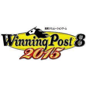 【あす楽対象】【送料無料】 コーエーテクモゲームス Winning Post 8 2015【P…