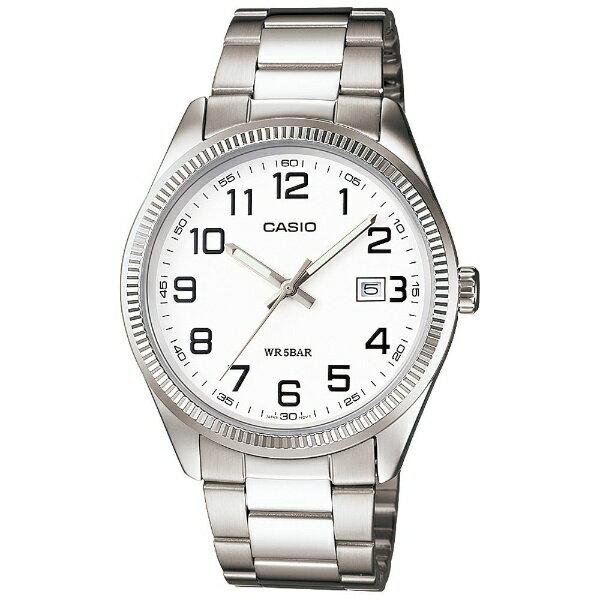 腕時計, メンズ腕時計  CASIO MTP-1302D-7BJFMTP1302D7BJF