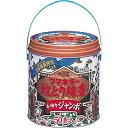 コダマ 森林香 30マキ(代引不可)