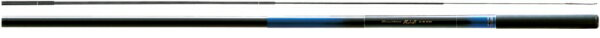 【送料無料】オルジェ渓流用釣り竿FINEMODE枯山水超硬(6.10m)6214[ファインモードチョウコウ]
