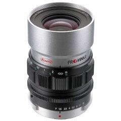 【送料無料】 KOWA KOWA PROMINAR 25mm F1.8【マイクロフォーサーズマ…