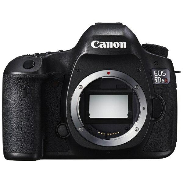 デジタルカメラ, デジタル一眼レフカメラ  CANON EOS 5Ds R EOS5DSR