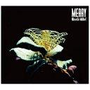 ソニーミュージックマーケティング MERRY/NOnsenSe MARkeT 初回生産限定盤A 【CD】