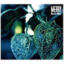 ソニーミュージックマーケティング MERRY/NOnsenSe MARkeT 初回生産限定盤B 【CD】