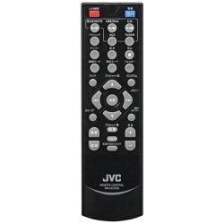 【送料無料】JVC【ワイドFM対応】Bluetooth対応ミニコンポ(ブラウン)EX-S5T[EXS5T]