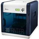 【送料無料】 XYZPRINTING パーソナル3Dプリンタ da Vinci 1.0A (ダヴィンチ) 3F10AXJP00G[3...