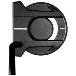 【送料無料】テーラーメイドゴルフパターarc1TOUR36.5インチ