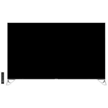 【送料無料】 シャープ 80V型 地上・BS・110度CSチューナー内蔵 3D対応4K対応液晶テレビ AQUOS(アクオス) LC-80XU30(別売USB HDD録画対応)[LC80XU30]